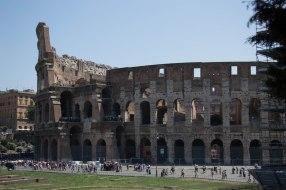 Colliseum4-Rome Day 3