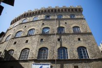 Ferragamo Museum Florence Day 2