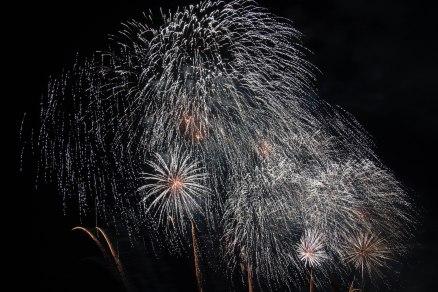 Fireworks1-Venice Day 3