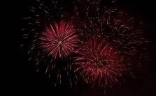 Fireworks2-Venice Day 3