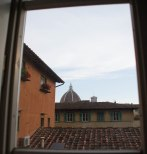 Florence Room View_