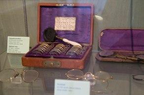 Galileo Museum1-Florence Day 3