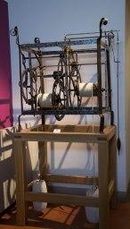 Galileo Museum11-Florence Day 3