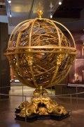 Galileo Museum4-Florence Day 3