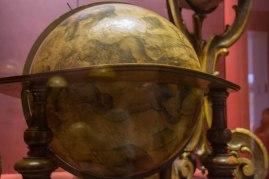 Galileo Museum5-Florence Day 3