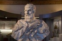Galileo Museum7-Florence Day 3