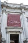 Gallerie dell'Accademia - Venice Day 4