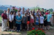 Group Picutre