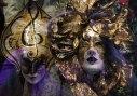 Masks1-Venice-Day 2