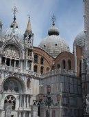 San Marco Square2-Venice Day2