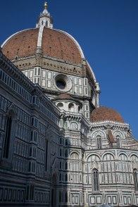 The Duomo2
