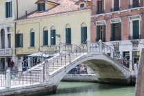 Venice-Day 1