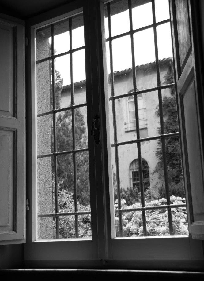 Window-Winery