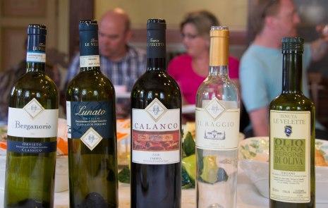 Wine Tasting1-Winery