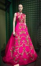 de la Renta-Dress 2