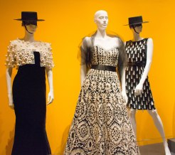 de la Renta-Dress 3