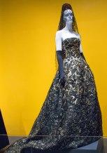 de la Renta-Dress 4