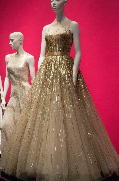 de la Renta-Dress 6