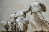 Elgin Marbles 2