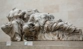 Elgin Marbles 1