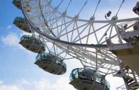 The London Eye 2