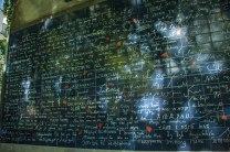Wall of Love - Montmartre