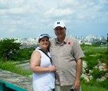 18-J&M w Havana Skyline
